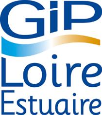 le portail géographique du GIP Loire Estuaire